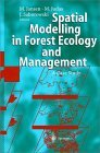 forest ecology and management 276